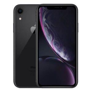 réparation d'iPhone à Montpellier