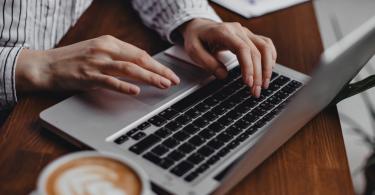 conseils de sécurité sur la confidentialité sur internet pour rester protégé